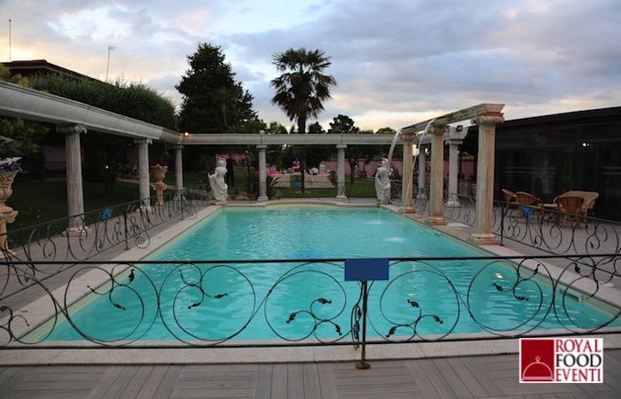 Villa-desiree-catering-roma