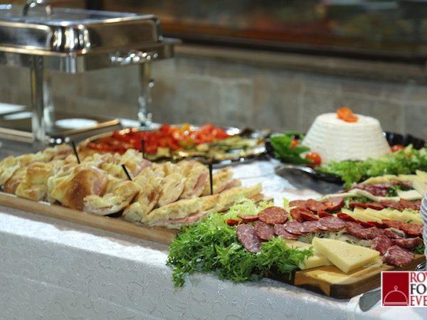 catering-feste compleanno-roma