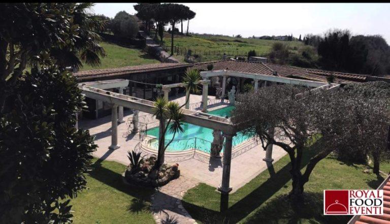 villa-desiree-catering-a-roma
