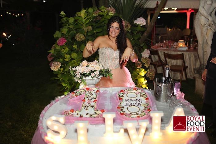 catering-roma-festa di compleanno