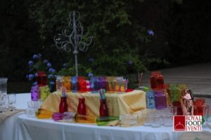 catering-a-roma-royal food eventi