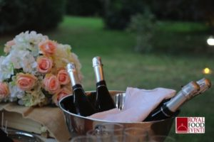 catering-roma-nord-royal food eventi