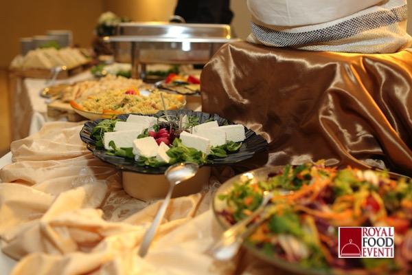 catering-roma-prezzi-royal food eventi