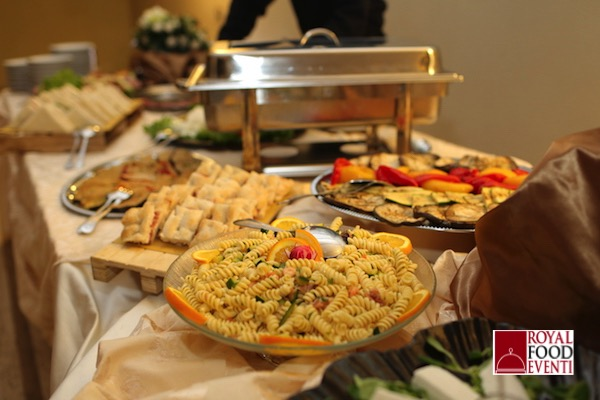 catering-roma-sud-royal food eventi