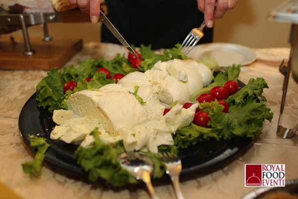 catering roma-royal food eventi