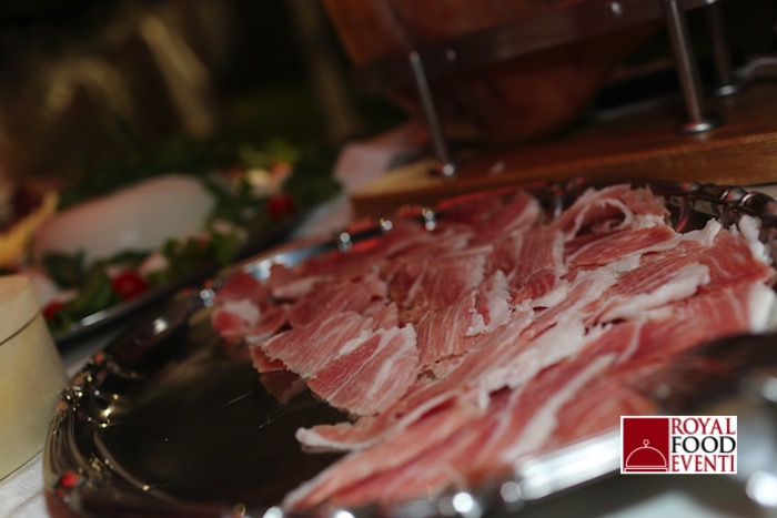 catering-roma-sud