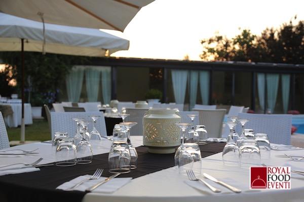 servizi-catering-roma-royal food eventi