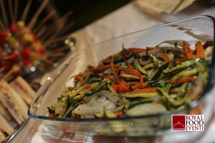servizi-catering-roma