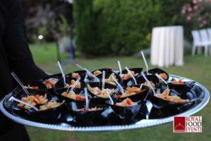 servizio-catering-roma-royal food eventi