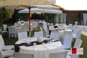 villa-gianni-catering-roma