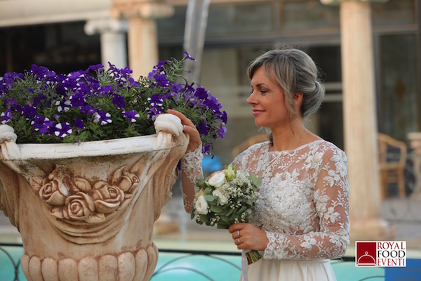 location-matrimonio-roma