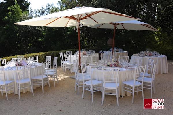 allestimenti-catering-matrimonio-roma