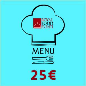 catering-a-roma-menu-prezzi