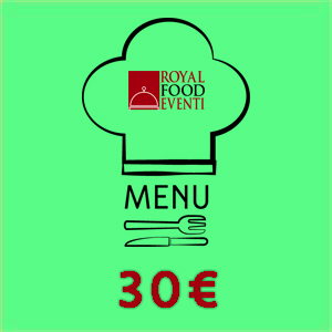 catering-a-roam-menu-royal food eventi