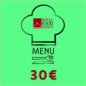 catering-a-roam-menu-royal food eventi