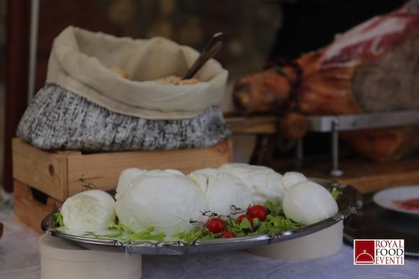 allestimento-catering-matrimonio-roma