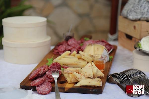 catering-matrimonio-a-roma