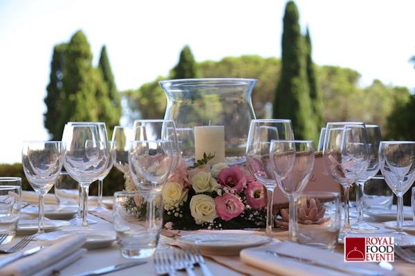 menu-matrimonio-roma