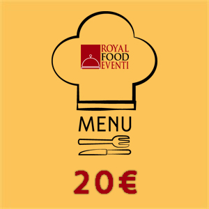 catering-roma-menu-prezzi