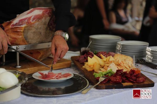 catering-matrimonio-roma-prezzi