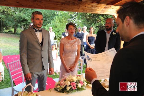 servizio-catering-matrimonio-roma