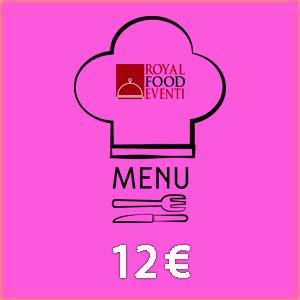 catering-roma-prezzi-economici