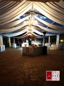 villa-appia-antica-catering-a-roma