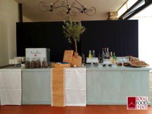 allestimenti-catering-roma