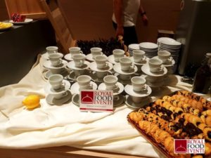 coffee-break-royal-food-eventi