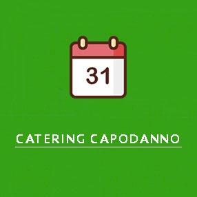 catering-capodanno-roma