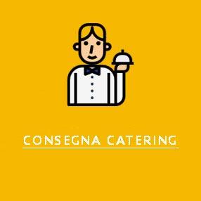 catering-rinfreschi-roma