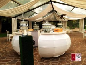 catering-roma-nord