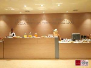 coffe-break-aziendali-roma
