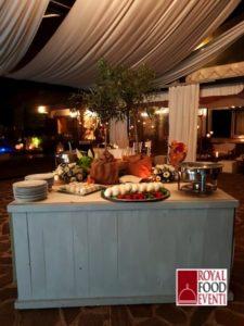 servizio-catering-a-roma