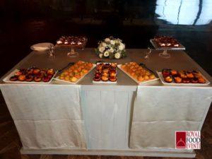 servizio-catering-roma-royal food eventi.