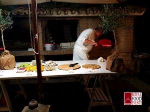servizio-catering-royal food eventi