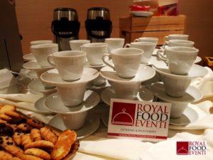 servizio-coffe-break-royal-food eventi