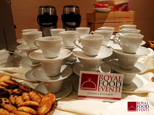 servizio-coffe-break-royal-food eventi