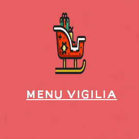 menu-vigilia-di-natale